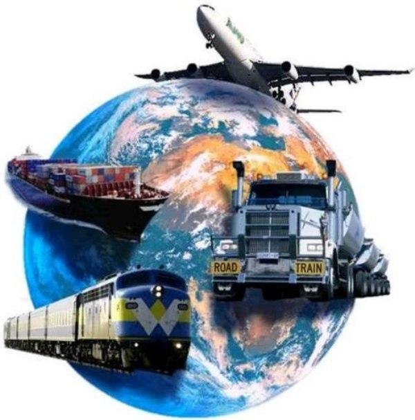 Оформление разрешений на перевозку тяжеловесных грузов и крупногабаритных грузов