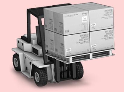 Таможенное оформление грузов и товаров