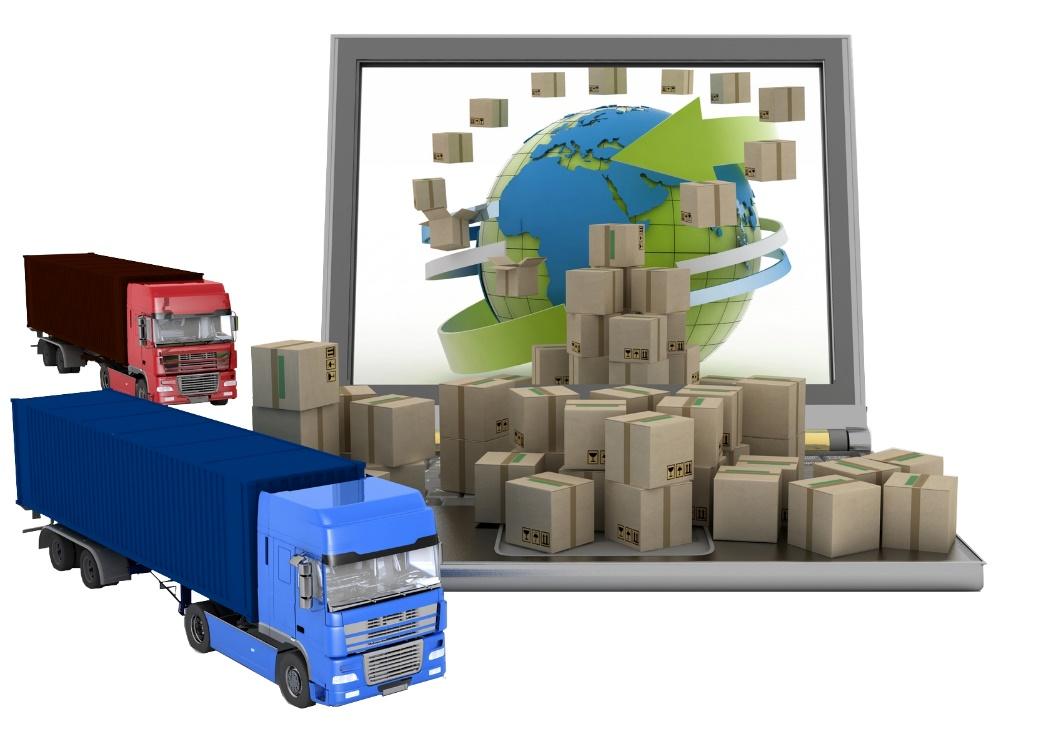 Доставка и растаможка товаров из Китая